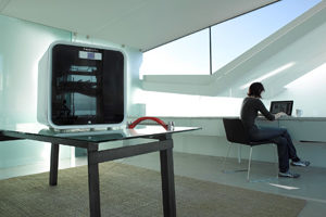 Siemens challenges engineers to turn dream designs into 3D reality