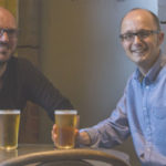 Philanthropic beer co. launches for good cause