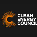 Clean energy scholarship awarded to fast track women on boards