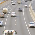 Biggest jump in fuel-efficient car sales since records began