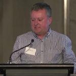 Sydney Pollution Damaging Health: Report