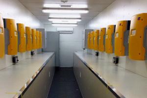 Energy Storage Council's Australian Battery Guide