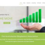 Australasian Bioplastics Association Launches New Website